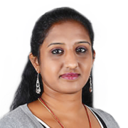 Thuchentha Gunabalasingam