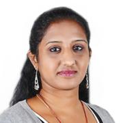 thuchentha_gunabalasingam-180x180